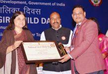 commissioner-ashok-kumar-bhargava-felicitate-