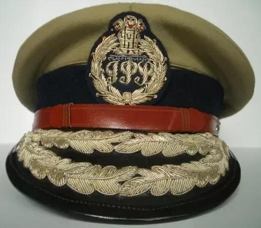 IPS-transfer-in-bhopal