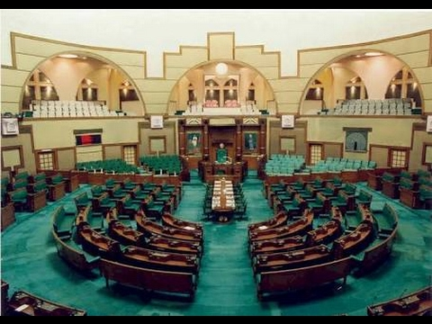 congress-is-preparing-to-encroach-on-these-issues-in-the-coming-session-of-the-assembly