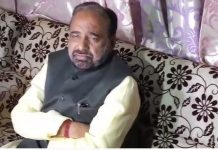 LOP-gopal-bhargava-wrote-letter-to-cm-