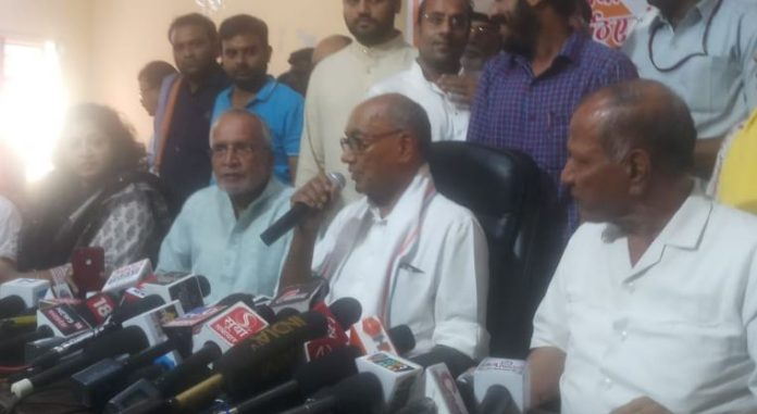 digvijay-sing-press-confrence-live-in-bhopal