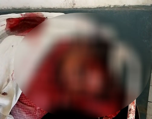nephew-killed-his-uncle-on-holi-in-sagar