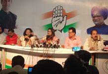 congress-attack-on-shivraj-governance-