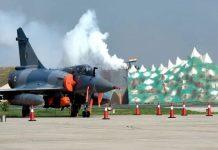 kargil-war-20-years-iaf-show-powet-in-gwalior-airbase-