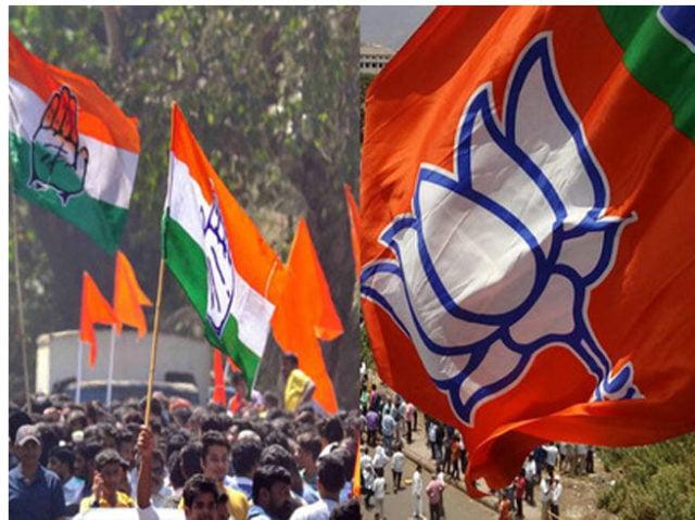 BJP-MLa-facing-heat-in-neemuch