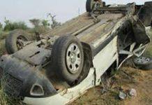 a-road-accindent-in-badwani-madhypradesh