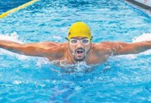 mp-Para-swimmer-Sathendra-will-now-cross-the-Catalina-Channel
