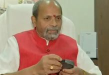 notice-to-former-minister-paras-jain-for-vacate-bungalow-madhy-pradesh