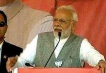pm-modi-in-mandsaur-attack-on-rahul-gandhi-and-congress-