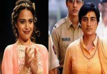 swara-bhaskar-gives-a-sarcastic-remark-on-sadhvi-pragya-after-bjp-win