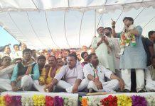 scindia-again-attack-on-shivaj-in-mungawli