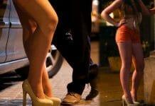 police-expose-sex-racket-in-sagar
