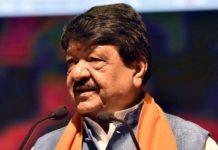 kailash-vijayvargiya-ready-to-contest-election-from-bhopal-against-digvijay-singh-