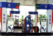 balaghat-petrol-pump-of-agriculture-ministers-daughter-seal