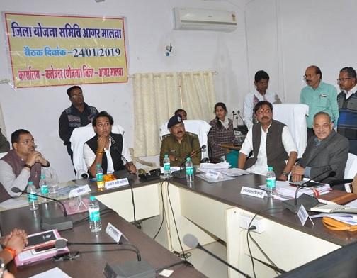 minister-jaivardhan-singh-order-probe-in-farmers-debt-waive-off