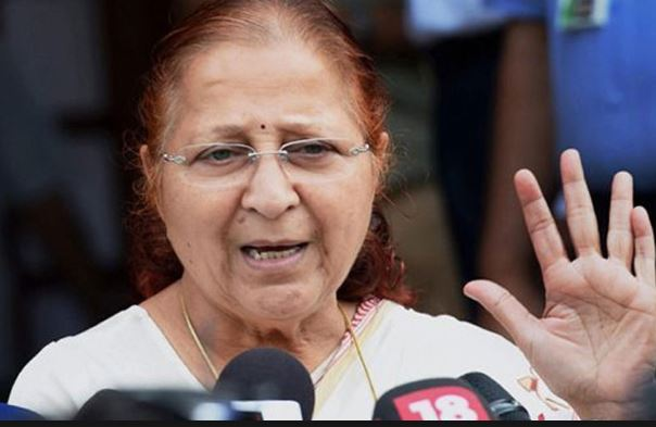 sumitra-mahajan-name-not-in-list-from-indore