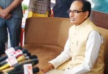 shivraj-singh-aatack-on-digvijay-singh-contest-election-from-bhopal-