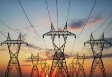 Electricity-