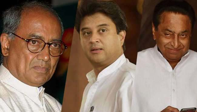 after-digvijay-Now-the-pressure-of-a-tough-seat-on-Scindia