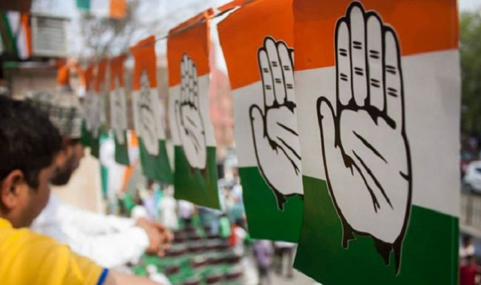 Congress-releases-list-of-10-candidates