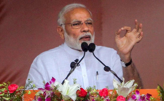 PM-MODI-ATTACK-ON-CONGRESS-BEFORE-ASSEMBLY-ELECTION-