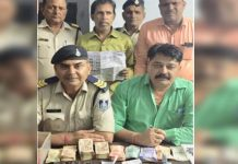 police-arrested-gambler-in-tobacco-shop--