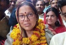 Bhind--BJP-wins-record-record-of-2-lakh-Narendra-Modi-magic-work