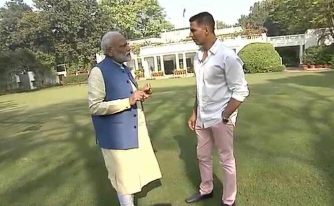 pm-narendra-modi-interview-to-akshay-kumar-know-all-points-