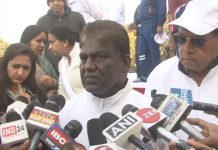Education-Minister-launches-'School-Chale-Abhiyan'