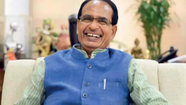 -Shivraj-spoke-on-the-defeat-of-the-Congress
