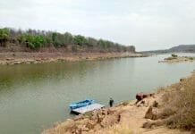 Ken-Betwa--Controversy-over-water-sharing-in-MP-UP-before-Lok-Sabha-elections