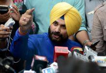 Navjot-Singh-Sidhu's-statement-on-indore-mayor