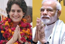 congress-fields-ajay-rai-from-varanasi-against-pm-narendra-modi-loksabha-election