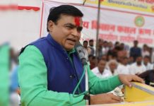 minister-lakhan-singh-yadav-pain-out-on-defeat-of-congress-in-mp-