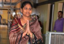 High-court-sent-notice-to-state-government-on-jyoti-dhurve-caste-certificate