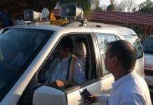 revenue-minister-suspend-tehsildar