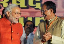 Why-did-narendra-Modi-have-to-say-that-Shivraj-is-'Mama'