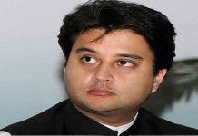 guna-lok-sabha-elections-2019-guna-congress-district-president-saif-if-i-will-resign-will-scindia-win