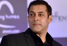 congress-rejected-rumerios-that-bollywood-salman-khan-may-contest-election-from-indore-seat