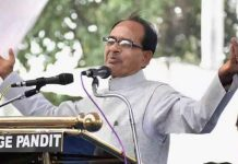 Former-CM-shivraj-will-fight-election-on-two-seats