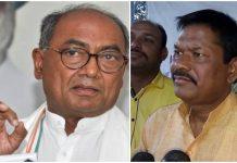 BJP-MP-Manohar-Singh-threatens-Congress-leader-Digvijay-Singh