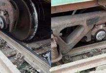 wheel-of-the-goods-train-derailed-IN-GWALIOR