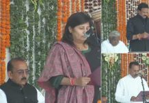 kamalnath-cabinet-28-mlas-take-oath-as-ministers-in-bhopal