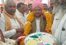 rural-greeting-to-minister-tomar