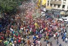 rangpanchmi-celebration-in-indore-ger-juloos