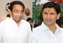indore-to-resign-from-the-ministers-privilege-of-the-cm-said-minister-jitu-patwari