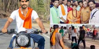 mob-lynching-in-mp--Three-people-brutally-assaulted-by-gaurakshak--5-arrested-