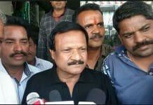 minister-sajjan-singh-verma-serious-blame-said-election-commision-in-pm-modi-pockets
