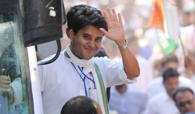 minister-imarti-devi-Demand-for-leadership-change-in-Congress-in-madhya-pradesh-