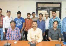 three-fraud-arrested-by-crime-branch-